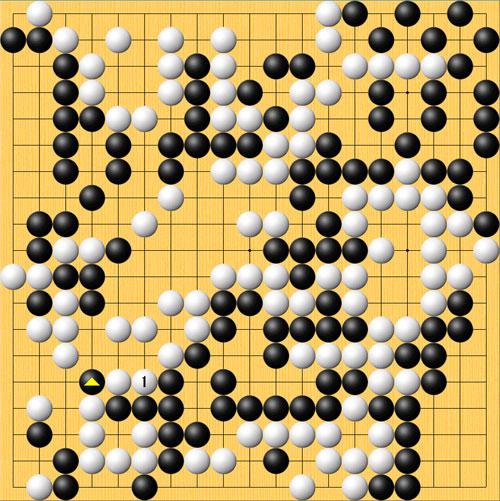 go12-1.jpg