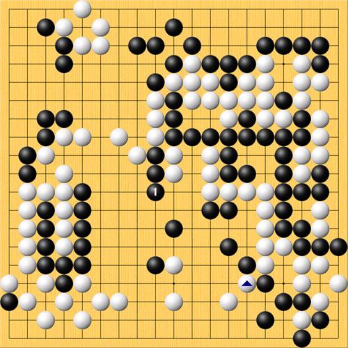 go8-4-1.jpg