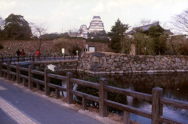 1984-001.jpg