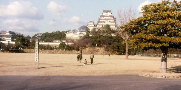1984-003.jpg
