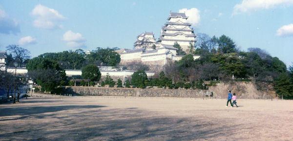 1984-004.jpg