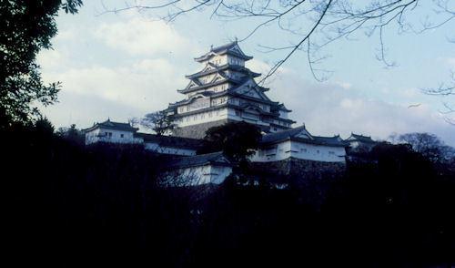1984-008.jpg
