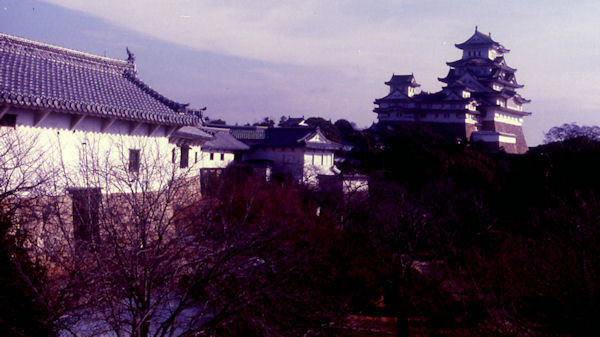 1984-016.jpg