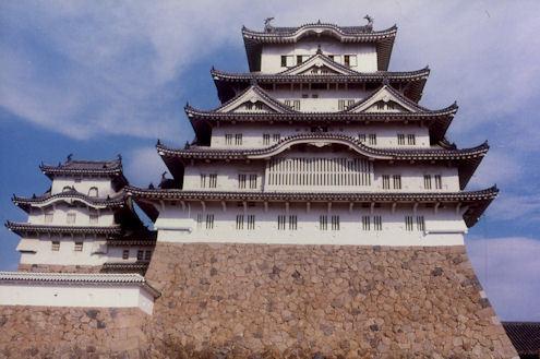 1984-019.jpg
