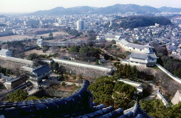 1984-020.jpg