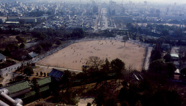 1984-021.jpg