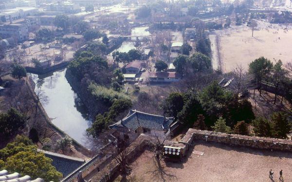 1984-022.jpg