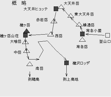 gai[1].jpg